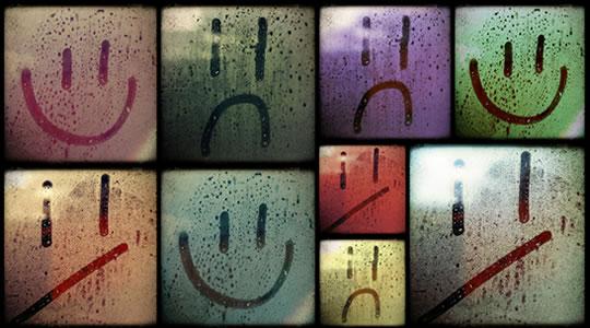 rain_faces