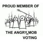 angry-mob-001