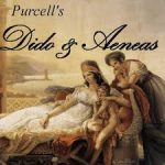 purcell-dido-aeneas