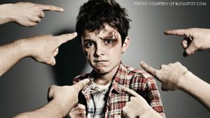 bully-bystanders