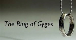 gyges-ring