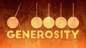 generosity1
