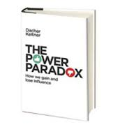 the-power-paradox