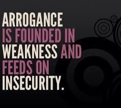 arroganse 4